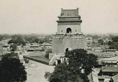 民国37年,中国十大城市排名