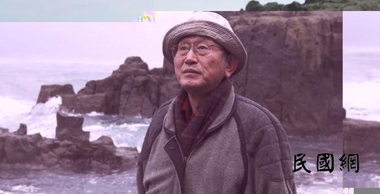 1945年日本已投降,为何还敢处决郁达夫?找到真凶时已头发花白